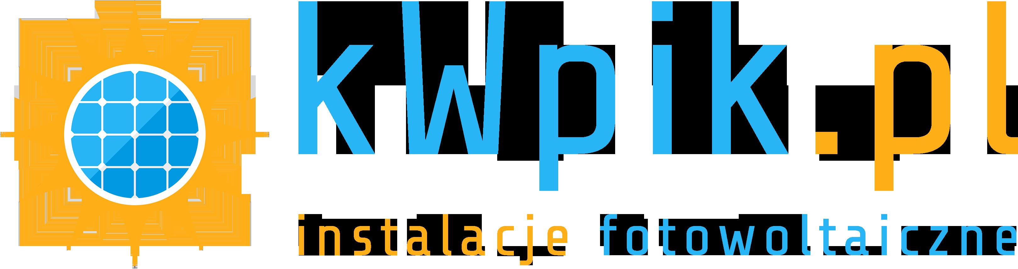 kWpik.pl