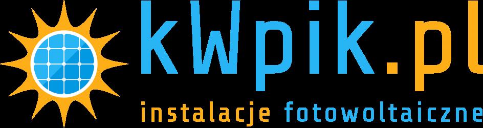 kwpiktiff_PNG2